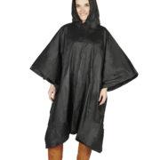 black_rain_poncho