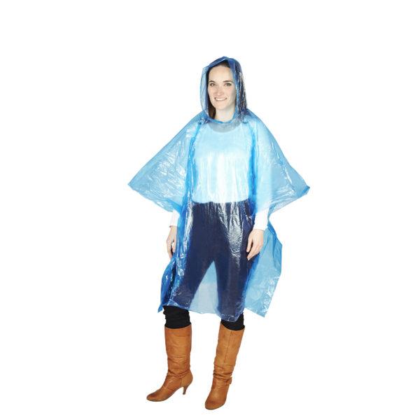 blue_rain_poncho